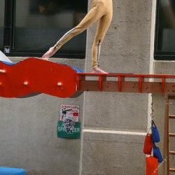 Intuit, Dumbo Arts Festival 2011, photographer: Mai Endo