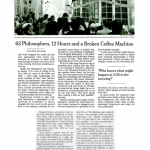 Rising Awareness_Eve Bailey_4.27.2015_Night of Philosophy - The New York Times_page 2