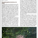 Sete.fr_mouvement_article